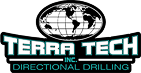 Terra Tech, Inc. Directional Drilling